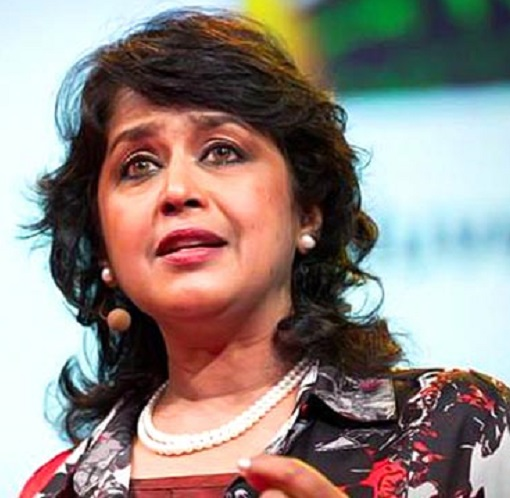 New President of Mauritius to open major conference on Africa's scientific and industrial development in London next week