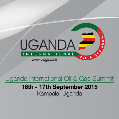 Uganda International Oil & Gas Summit Announced