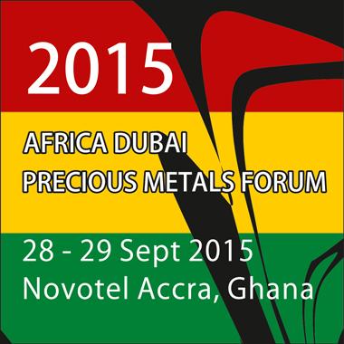 Africa Dubai Precious Metals Forum (ADPMF)
