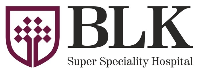 BLK Super Speciality Hospital signs MoU with University Teaching Hospital (UTH) Zambia