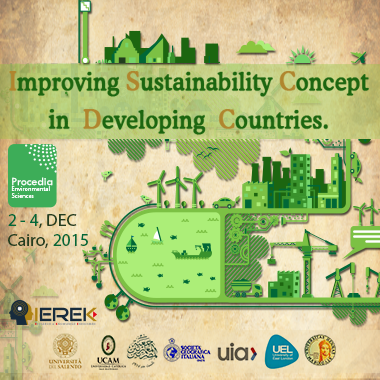 Improving Sustainability Concept in Developing Countries