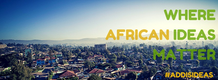 Addis Ideas: The Startup that's Making the Most of African Innovation