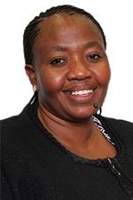 SA: Mfuleni violence: Community has responsibility