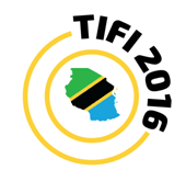 Tanzania International Forum For Investments, Dar es Salaam, United Republic of Tanzania