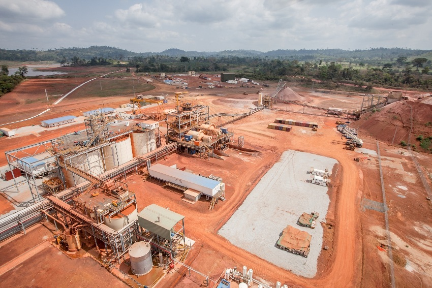 Cost saving strategy pays off for Endeavour Mining as Gold prices remain low