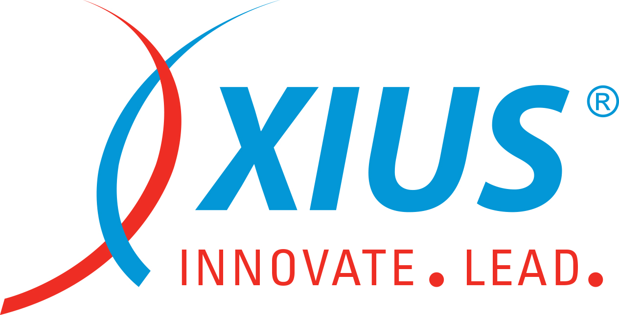 XIUS Awarded NFC Patent by USPTO