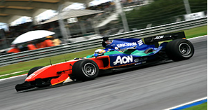 Breaking news!!!  Africa's Own Premier Racing Series – Formula Africa (Formula 'A' or fA)