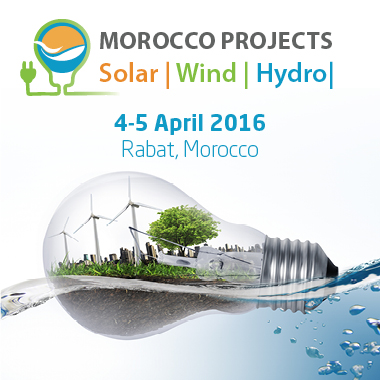 An unprecedented opportunity for the MENA renewable energy industry