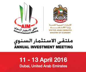 Annual Investment Meeting 2016 delegation head to Africa to tap FDI opportunities
