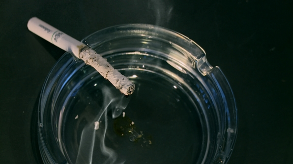 Africa Investigates looks at British American Tobacco in Kenya