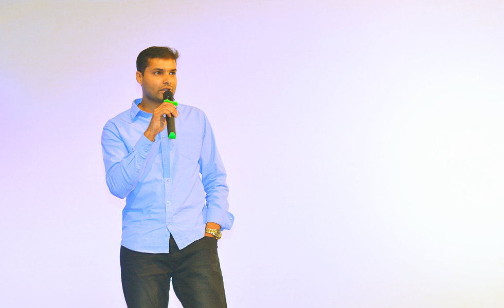 Mauritius: My New Year Message to Our Youth