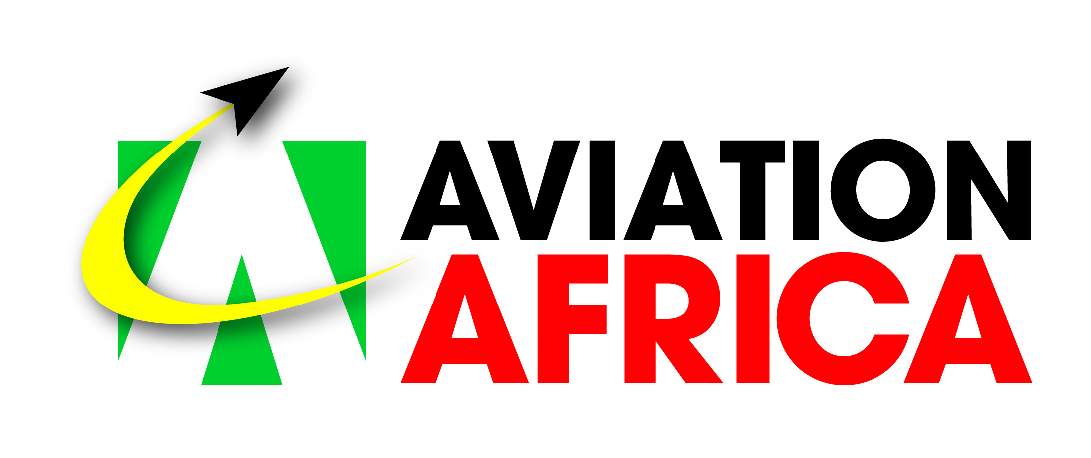 aviation africa 2017