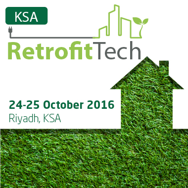 RetrofitTech KSA