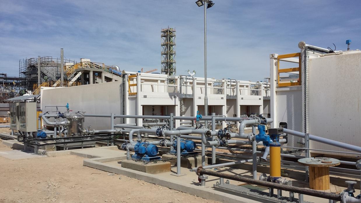 Engen digs deep to partner world-leading uranium mine