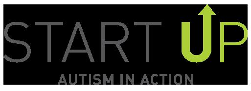 Accepting and optimising autism