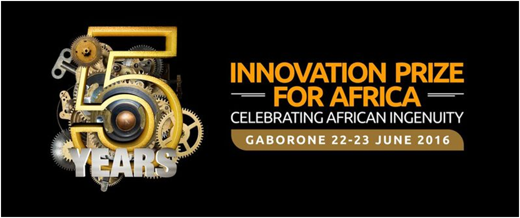 10 nominees announced for AIF's Innovation Prize for Africa 2016