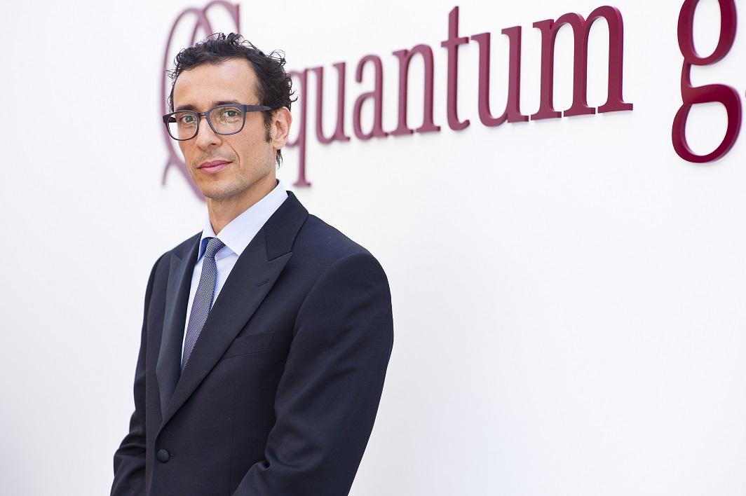 Quantum Global establishes Mauritius presence