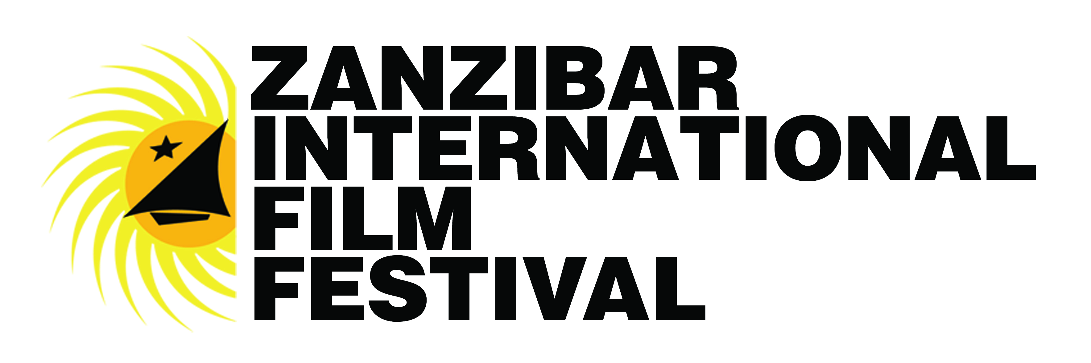 ZIFF 2016 Launches Crowdfunding Initiative