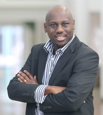 Mobile money could give Kenyan entrepreneurs a business boost