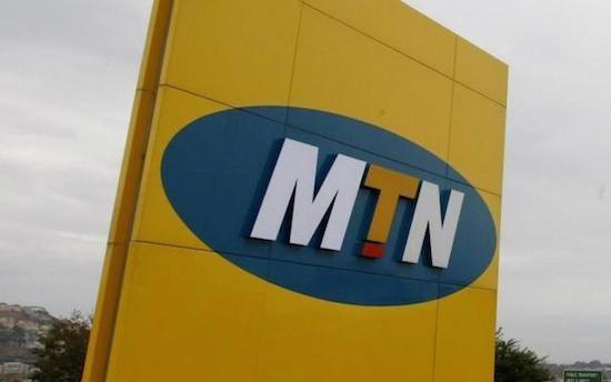 MTN to Pay 1.7 Billion USD Fine To Nigeria