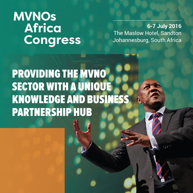 The 3rd annual MVNOs Africa Congress