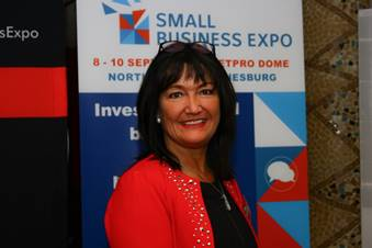 Small business: no single recipe for success