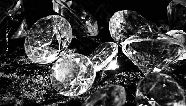 The Diamond Industry and African Socio-Economy