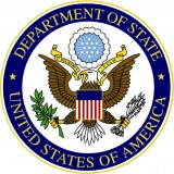 United States Concerned About Torture and Protection of Fundamental Freedoms in Mauritania