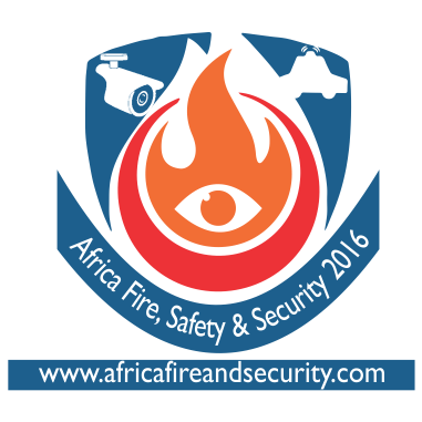 Africa Fire, Safety & Security 2016 @ Kampala, Uganda