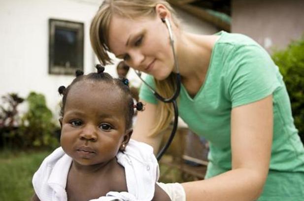 africa-help