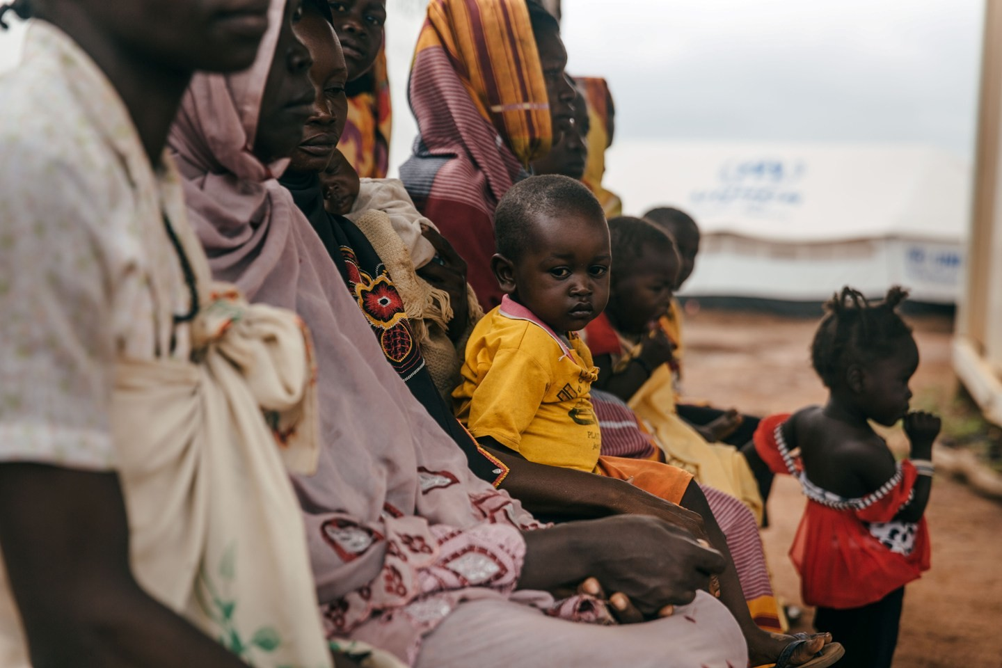 displaced-families-wait-for-health-care-assistance-at-the-un-protected-site-in-wau-photo_iom_mohamm-1