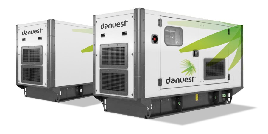 hybrid-system-for-solar-diesel-microgrids