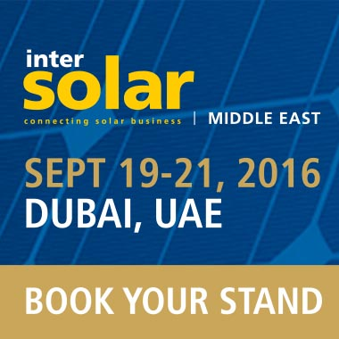 inter-solar-dubai-uae-2016