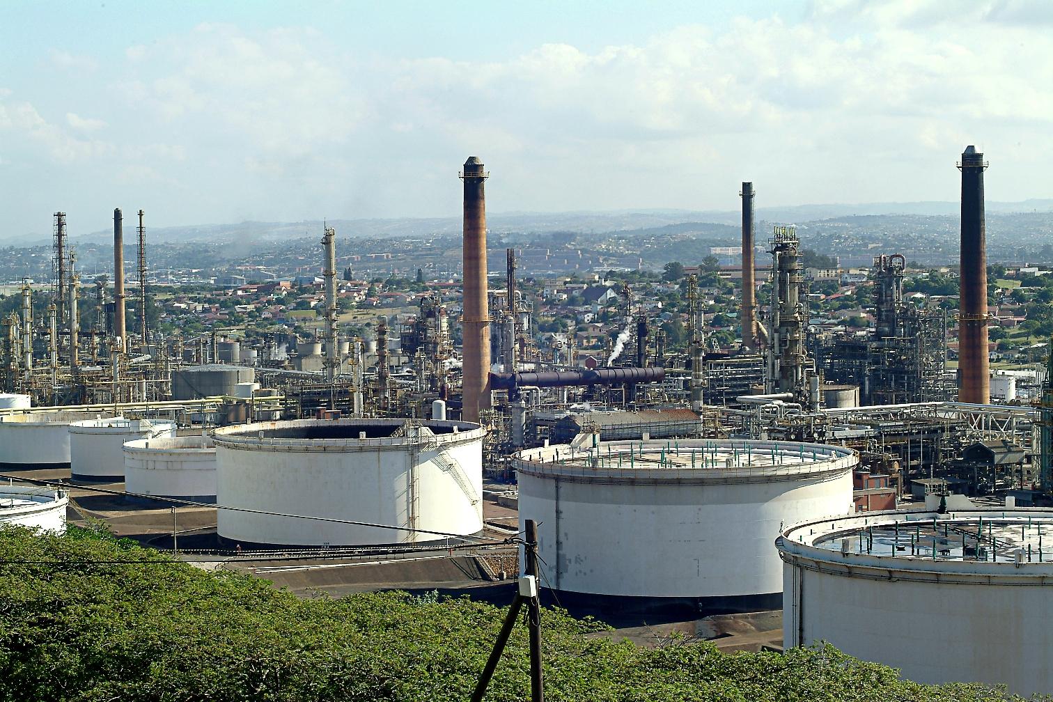 refinery_1