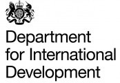 department-for-international-development