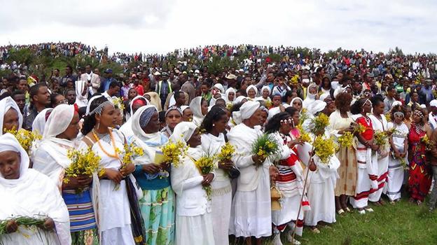 ethiopia-irreechaa