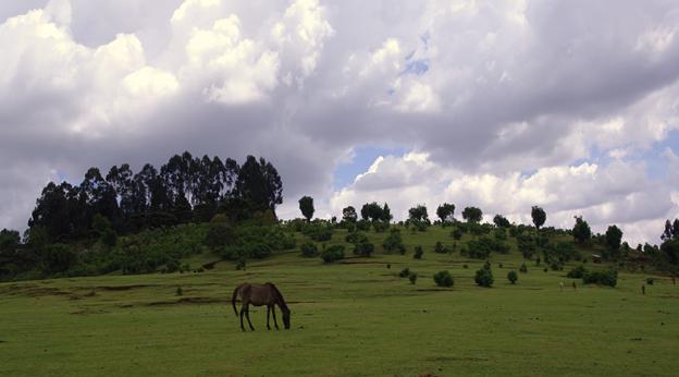 ethiopia-tourism