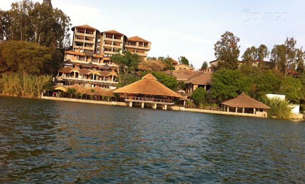 ethiopia-travel