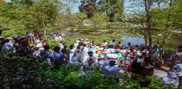 ethiopias-thanksgiving-irreechaa