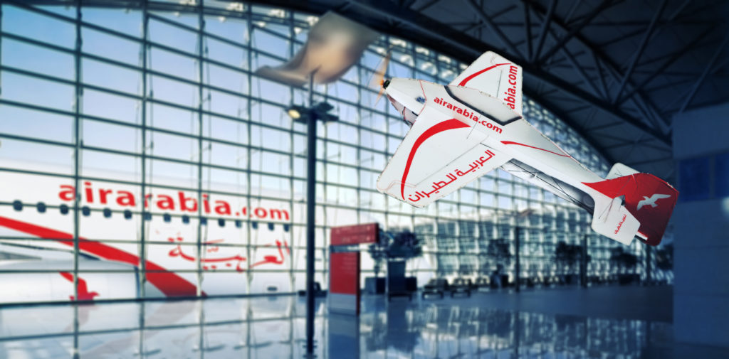 fcc-avions-personnalises