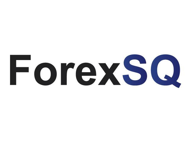 forexsq-640x480