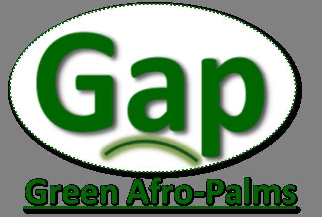 gap-logo-2