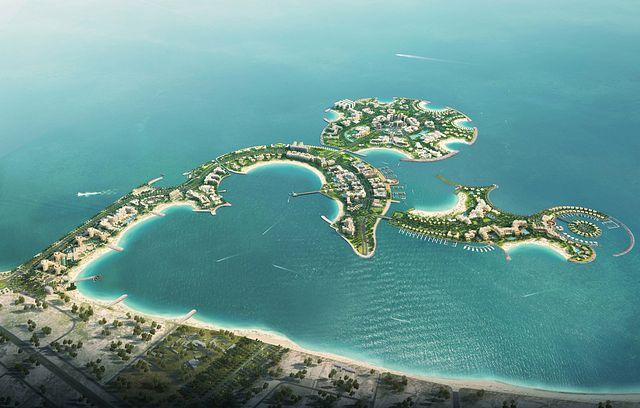 aerial_view_al_marjan_island
