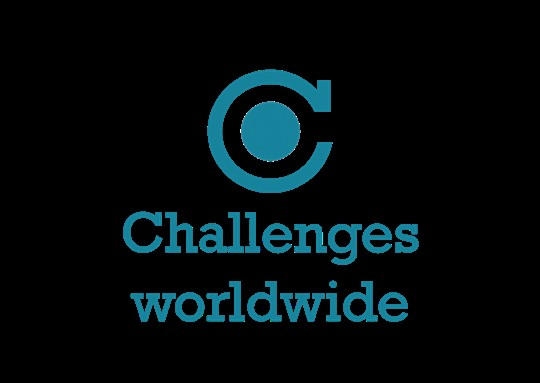 challenges-worldwide-are-offering-ye-scotland-alumni-aged-18-25-the-___