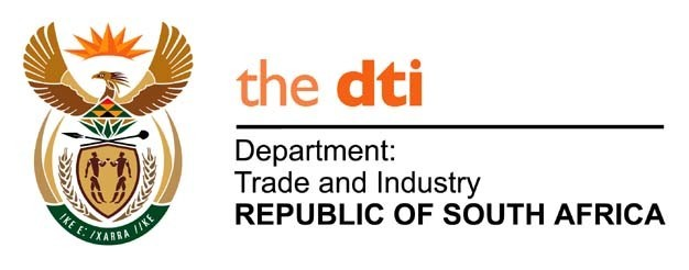 dti_logo