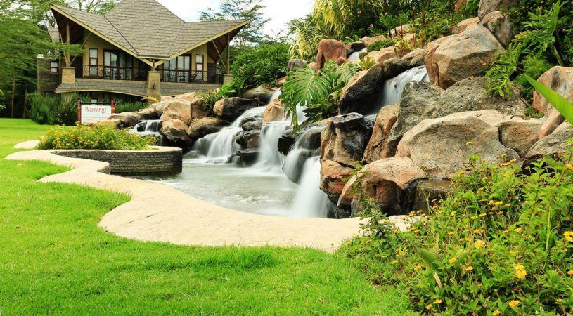 enashipai-resort-and-spa