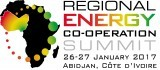 Regional Energy Co-operation Summit