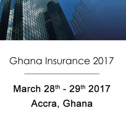 Ghana Insurance 2017