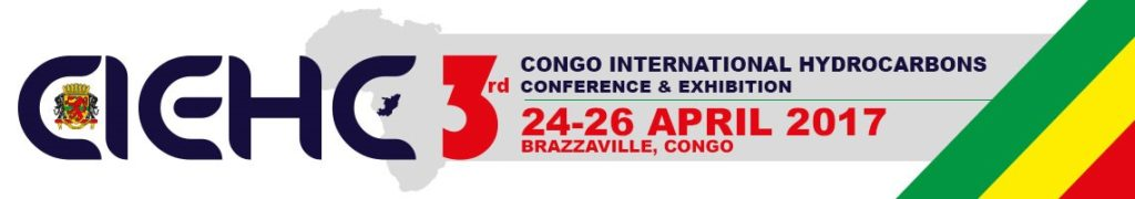 3rd Congo International Hydrocarbons Conference & Exhibition @ The Palais des Congres, Brazzaville
