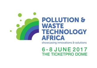 Waste to Energy a focus at Pollution and Waste Tech Africa